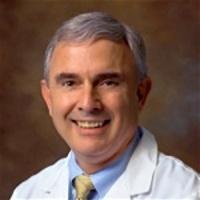 Dr  James Sterrett, Nephrology - Naples, FL   Sharecare