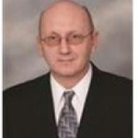 Dr. Zbigniew Beyga, MD - Poteau, OK - undefined