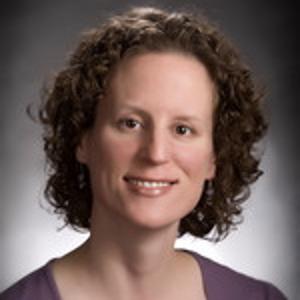 Dr. Amy E. Balka, MD