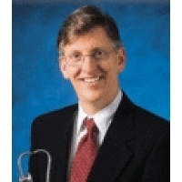 Dr. Aaron Kern, MD - Lakewood, CA - undefined