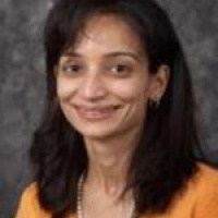 Dr. Sujata Ghate, MD - Durham, NC - undefined