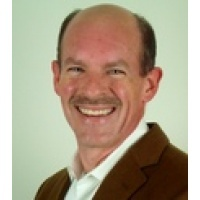 Dr. Dean Dietrich, DMD - Dolton, IL - undefined