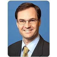 Dr. Wolfgang Cerwinka, MD - Atlanta, GA - undefined