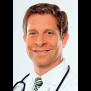 Dr. Michael A. Brager, MD