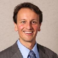 Dr. Brendan Kelley, MD - Columbus, OH - Neurology