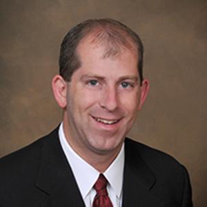 Dr. Brody L. Henkel, MD