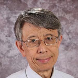 Dr. Galen C. Huang, MD