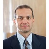 Dr. Carlos Sagebien, MD - Somerset, NJ - undefined