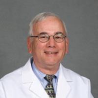 Dr. Leslie A. Neuman, MD - Grand Rapids, MI - Neurology