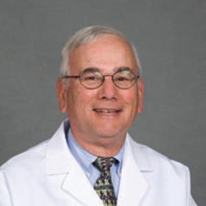 Dr. Leslie A. Neuman, MD