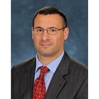 Dr. Caleb Kallen, MD - Chesterbrook, PA - undefined
