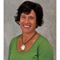 Dr. Jill Mazurek, MD - Carmel, IN - undefined