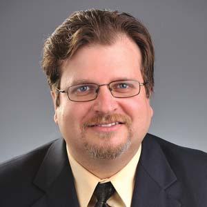 Dr. David Gutierez, MD