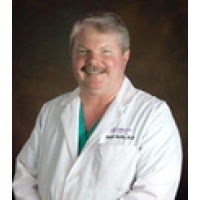 Dr. David Smith, MD - Beaumont, TX - OBGYN (Obstetrics & Gynecology)