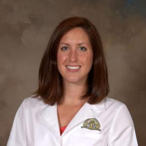 Dr. Jennifer A. Carney, DO
