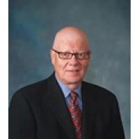 Dr. Robert Wener, MD - Marietta, GA - undefined