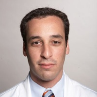 Dr. Marc Miller, MD - New York, NY - undefined