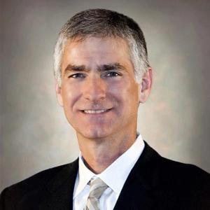 Dr. Gerald V. Levy, MD