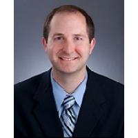 Dr. Peter Klemin, MD - Bismarck, ND - undefined