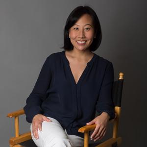 Dr. Julie P. Cho, DMD