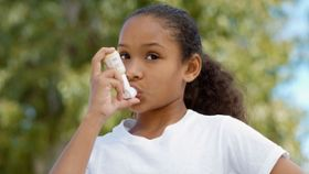 How Can I Tell If My Asthma Treatment Is Working?