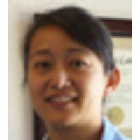 Dr. Wilma Yee, DDS - Antioch, CA - undefined
