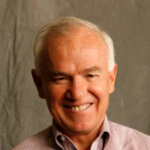 Dr. Gerald L. Allred, MD