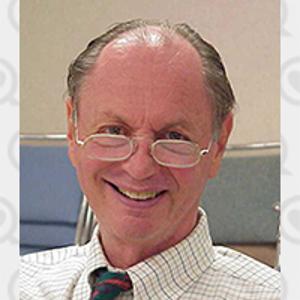 Dr. Arnold E. Ison, MD