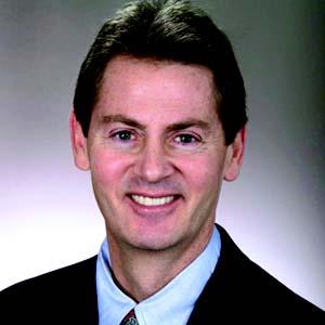 Dr. Andrew A. Jordan, MD