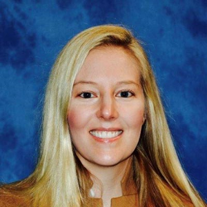 Dr. Jessica N. Harness, DO