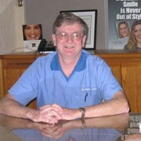 Dr. Stephen J. Black, DMD - Brockton, MA - Dentist