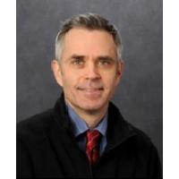 Dr. Eric Jones, MD - Portland, OR - undefined