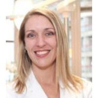 Dr. Lauren Hebel, DMD - San Francisco, CA - undefined