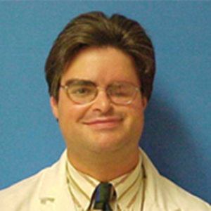 Dr. Marc S. Pieniek, MD
