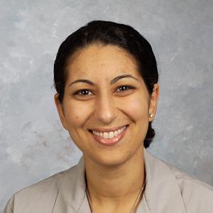 Dr. Sylvia M. Botros-Brey, MD - Skokie, IL - OBGYN (Obstetrics & Gynecology)