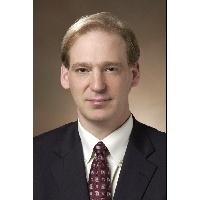 Dr. Steven Ojemann, MD - Aurora, CO - Neurosurgery