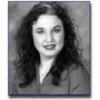 Dr. Rachel White, MD - Jacksonville, AR - undefined