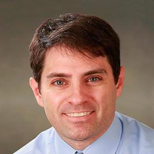 Dr. Gerald S. Falchook, MD