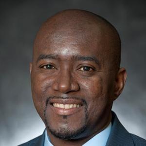 Dr. Obinna G. Isiguzo, MD