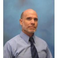 Dr. Gary Thacker, MD - Roseville, CA - undefined
