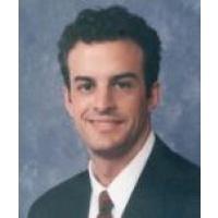 Dr. James Stroh, MD - Bellevue, WA - Ophthalmology