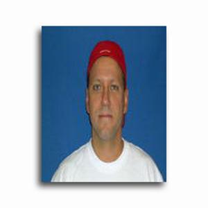 Dr. David A. Burrows, MD