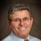 Dr. Henry M. Yeates, MD - Orem, UT - Allergy & Immunology
