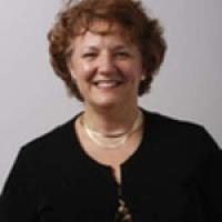 Dr. Mary Maniscalco-Theberge, MD - Washington, DC - undefined