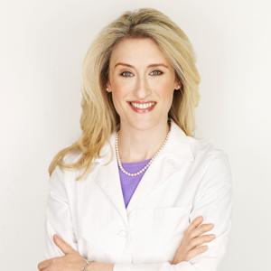 Dr. Heidi Waldorf, MD - Dermatology