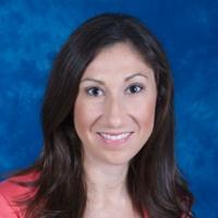 Dr. Maria Gioia, DO - Oakmont, PA - undefined