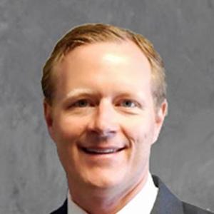 Dr. Joel D. Ackerman, MD