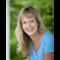 Linda Kaminski - Farmington Hills, MI - Nutrition & Dietetics