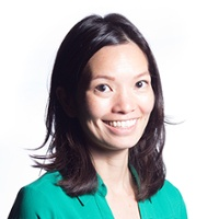 Dr. Chelsea Ching-Endow, MD - Honolulu, HI - undefined