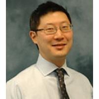 Dr. Raymond Hong, MD - Dublin, CA - undefined